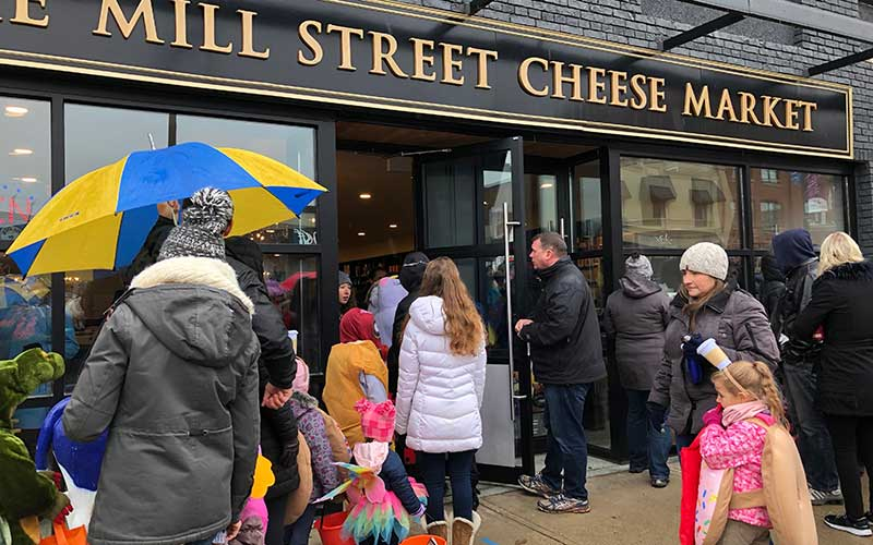 mill street cheese 2018 1916976487