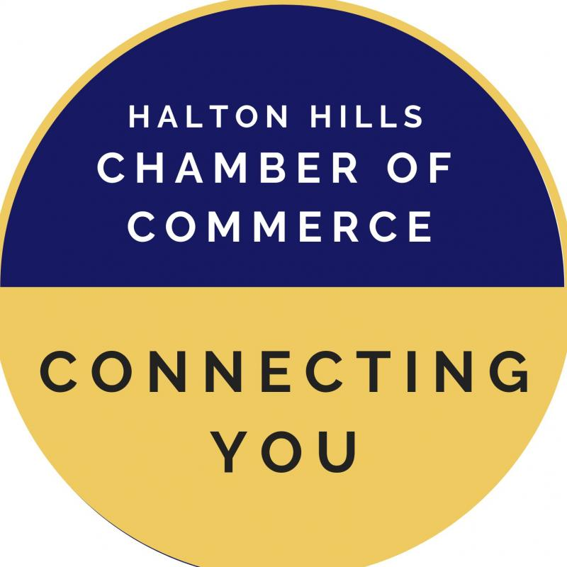 Halton Hills Chamber of Commerce