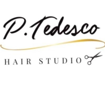 Paula Tedesco Hair Studio