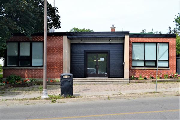 Silvercreek Commercial Interiors Inc.