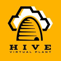The Hive Virtual Plant
