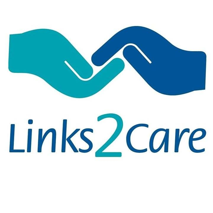 Links2Care EarlyOn Child and Family Centre